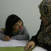 Pre-Writing-Qaseh-1