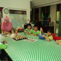 baking-class