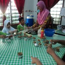 baking-class1