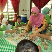 baking-class3
