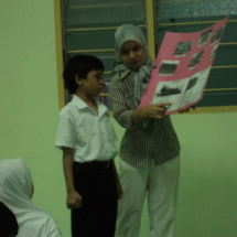show-tell-1