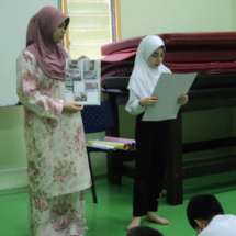 show-tell-4