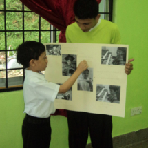 show-tell-5