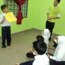 show-tell-6
