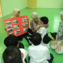 show-tell-7