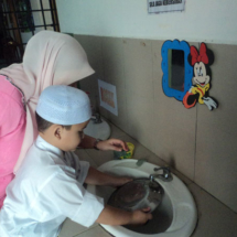 washing-plate2