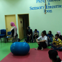 workshop-30-julai-2011-10