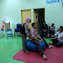 workshop-30-julai-2011-11