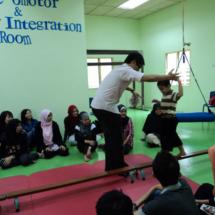 workshop-30-julai-2011-12