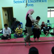workshop-30-julai-2011-13
