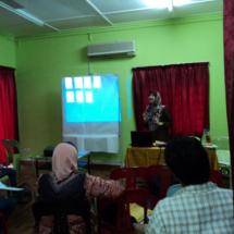 workshop-30-julai-2011-2