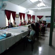 workshop-30-julai-2011-3