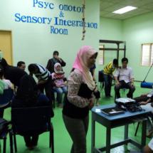 workshop-30-julai-2011-5