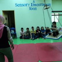 workshop-30-julai-2011-7
