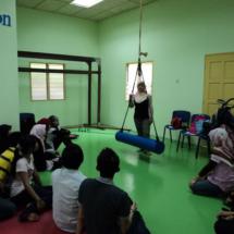workshop-30-julai-2011-8