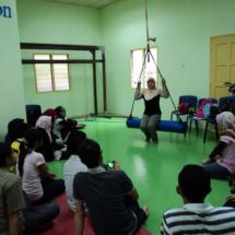 workshop-30-julai-2011-9