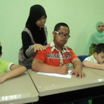 workshop-mac-2011-7