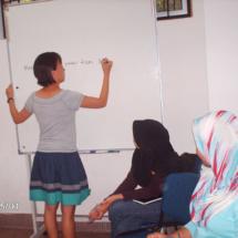 workshop-mei-2011-1