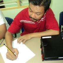 workshop-mei-2011-11