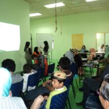 workshop-mei-2011-18
