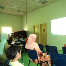 workshop-mei-2011-19