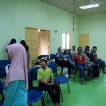 workshop-mei-2011-2