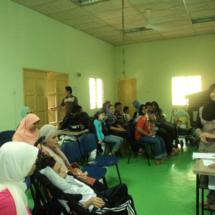 workshop-mei-2011-20