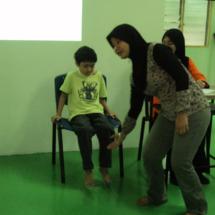 workshop-mei-2011-21