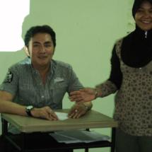 workshop-mei-2011-23