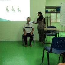 workshop-mei-2011-24