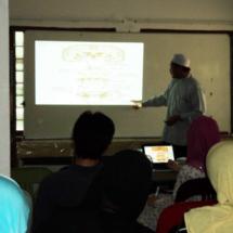 workshop-ogos-2011-1