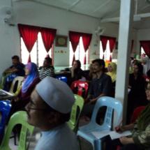 workshop-ogos-2011-2