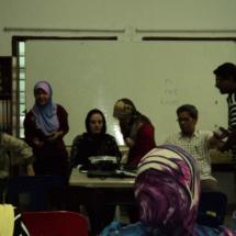 workshop-ogos-2011-3