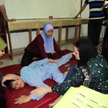 workshop-ogos-2011-4