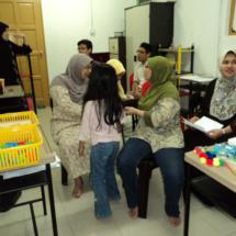 workshop-ogos-2011-5