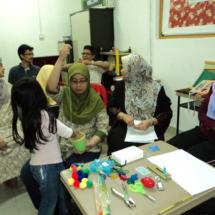 workshop-ogos-2011-6