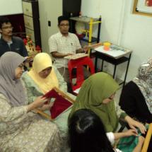 workshop-ogos-2011-7