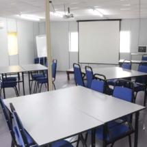 Seminar-Hall-1