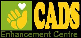Care 4 Cads